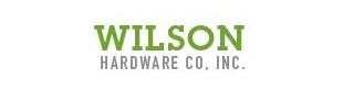 Wilson Hardware Co. Inc.