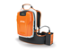 STIHL AR 3000 Lithium-ion Backpack Battery